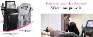 Pain_Free_Laser_Hair_Removal