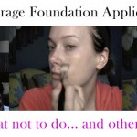 Tutorial: Not Your Average Foundation Application Tutorial