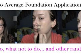 Foundation_Tutorial