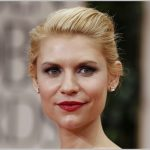 Claire Danes, The 69th Golden Globes and Fashion from the 1980s