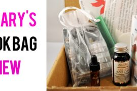 Februarys_The_Look_Bag_Review