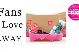 Major_Love_Giveaway