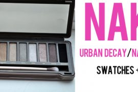 Naked+Pallette2+Review_Swatches