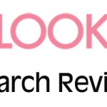 March-The Look Bag Beauty Review (Placenta Sample Anyone?)
