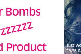 Hair_Bombs