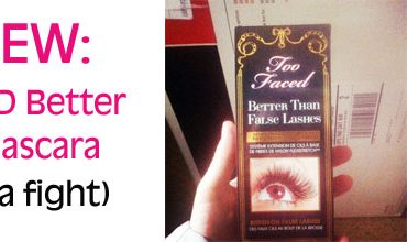 too_Faced_Better_Than_Mascara
