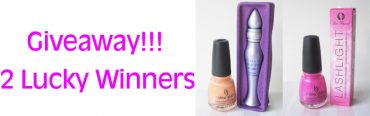 Giveaway_Beauty_May_21012