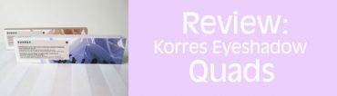 Korres_Eyeshadow_quads