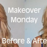 Makeover Monday-Sweet And Spicy