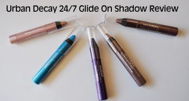Urban_Decay_Glide_On_Eye_Shadow_Review