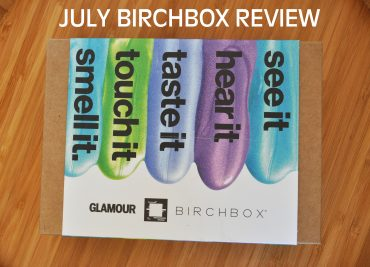 Birchbox_review_feature