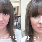 Makeover Monday- Kim Kardashian Inspired