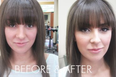 Natalie_P_Before_&After
