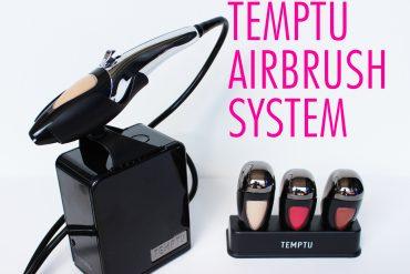 Temptu_Review_Image_1