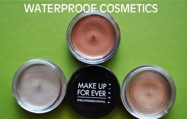 WATERPROOF_COSMETICS_2