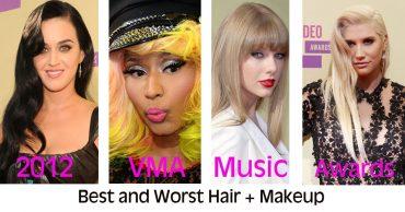 2012_mtv_music_awards