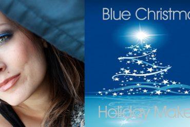 Blue_Christmas_Makeup_Look20