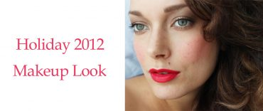 Holiday_2012_Featured