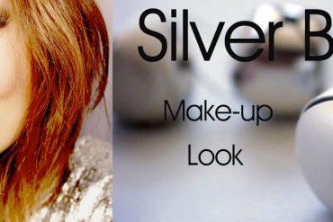 Silver_Bells_Makeup_Tutorial