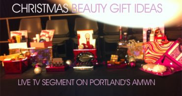CHRISTMAS_BEAUTY_GIFT_IDEAS