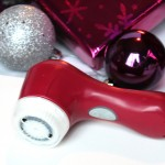 Clarisonic Mia 2 Bordeaux: The Gift That Keeps On Giving