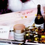 Sparkle & POP with Jouer Cosmetics