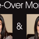 Make-Over Monday: It's A Date Night
