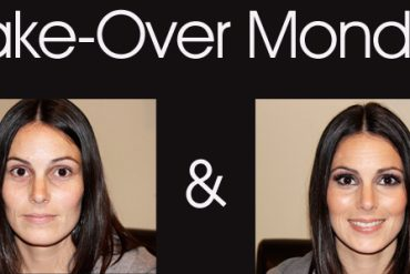 Make-over-monday-jill