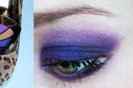 Loreal_Colour_Riche_eyeshadow,lipgloss