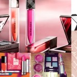 5 Favorite Spring 2013 Makeup Collections