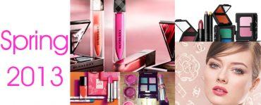 Spring_2013_Makeup_Collectios