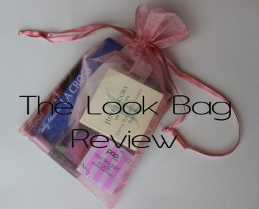The_Look_Bag_Review