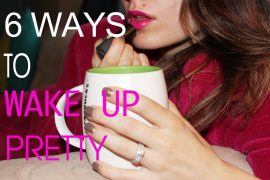 WAKE_UP_PRETTY