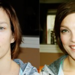 Makeover Monday: Sister Edition