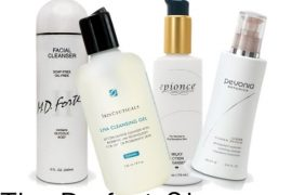 Cleanser_For_Skin_Type_1