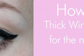 Thick_Winged_Liner_How_To