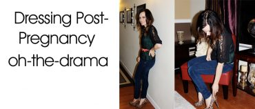post_Pregnancy_Dressing