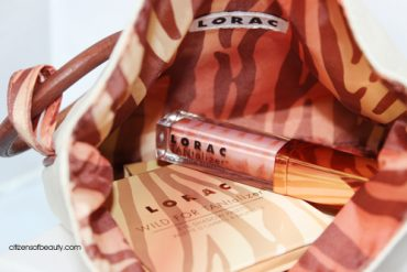 Lorac-Wild-For-Tantalizer-Collection-5
