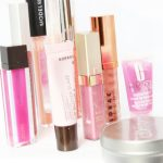 10 Lipgloss Favorites