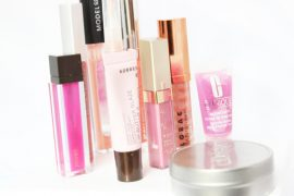 lipgloss-image-picture