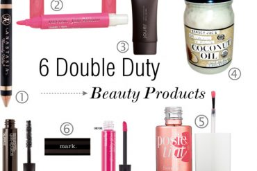 Double-Duty-Beauty-Products