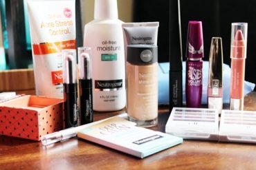 Makeup-Tips-Teens