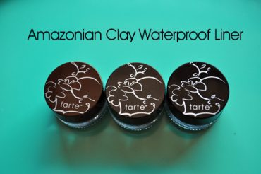 amazonian-clay-waterproof-eyeliner