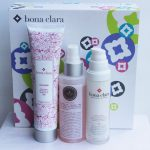 Bona Clara Skincare Review
