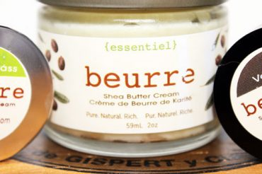 buerre-shea-butter-review-2