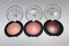 e.l.f-baked-bronzers