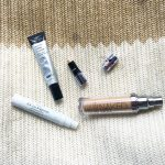 Highlighting Makeup Tricks to Look Younger