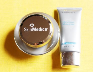 skin-medica-review