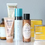 Best Self-Tanners and Self-Tanning Tips