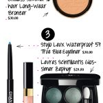 Top 5 Summer Makeup Collections